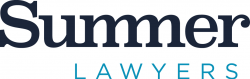 Summer Lawyers