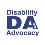 www.da.org.au