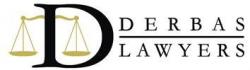 DERBAS LAWYERS