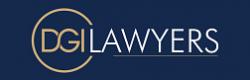DGI Lawyers