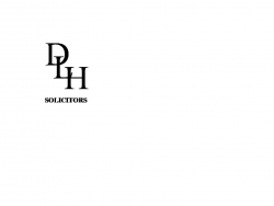 DLH Solicitors