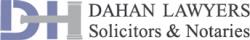Dahan Lawyers
