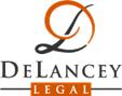 DeLancey Legal