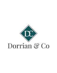 Dorrian & Co Lawyers