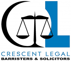 Crescent Legal Pty Ltd