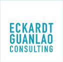 EG Consutling