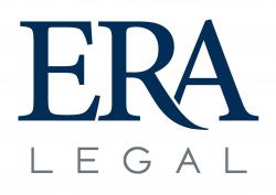 ERA Legal