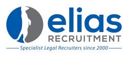 Elias Recruitment