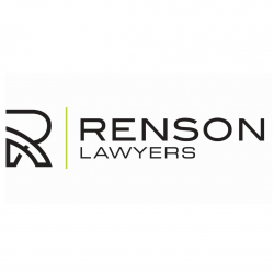 Renson Lawyers