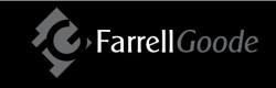 Farrell Goode