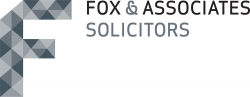 Fox & Associates, Solicitors