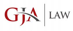 GJALAW Pty Ltd