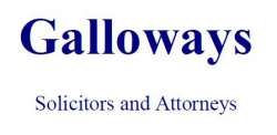Galloways Solicitors and Attorneys