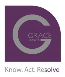 Grace Lawyers