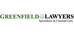 Greenfield Lawyers