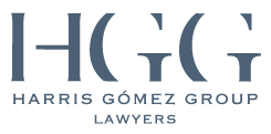 Harris Gomez Group