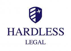 Hardless Legal