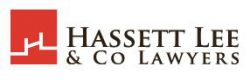 Hassett Lee & Co Lawyers