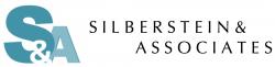Silberstein & Associates