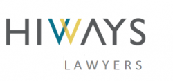 Hiways Lawyers