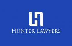 Hunter Lawyers