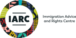 Immigration Advice and Rights Centre