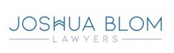Joshua Blom Lawyers