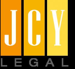 JCY Legal
