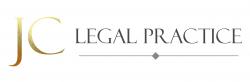 JC Legal Practice