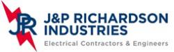 J & P Richardson Industries Pty Ltd