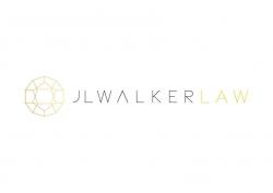 J L Walker Law