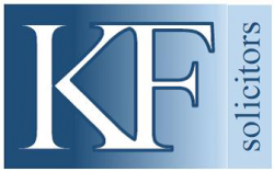 Kelly Law Pty Ltd T/As KF Solicitors