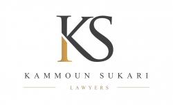 Kammoun Sukari Lawyers