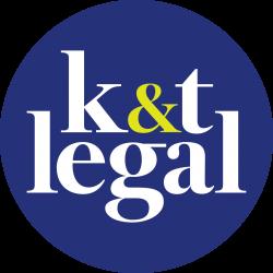 K & T Legal