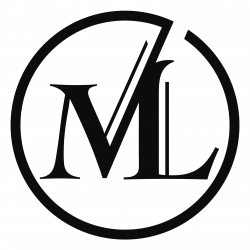 Mona Vale Legal