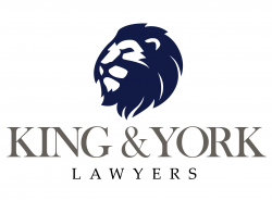 King & York Lawyers