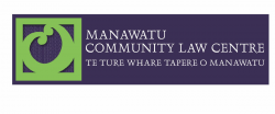 Manawatu Community Law Centre