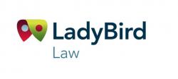 LadyBird Law