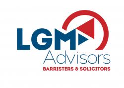 LGM Advisors