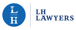 LH Lawyers Pty Ltd