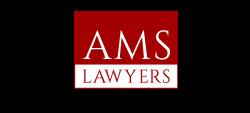 AMS Lawyers