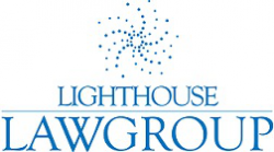 Lighthouse Law Group Pty Ltd