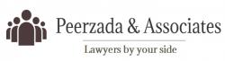 Peerzada & Associates