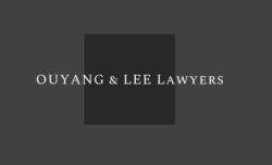 Ouyang and Li Lawyers