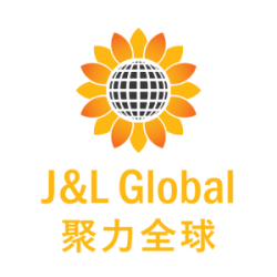 J&L Migration and Education Service Pty Ltd