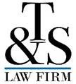 T&S Law Firm