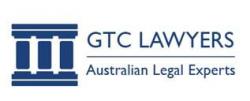 GTC Lawyers
