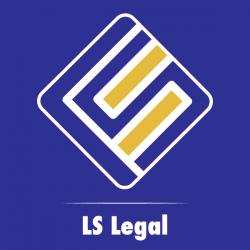 LS Legal