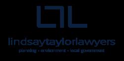 Lindsay Taylor Lawyers