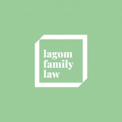 Lagom Family Law